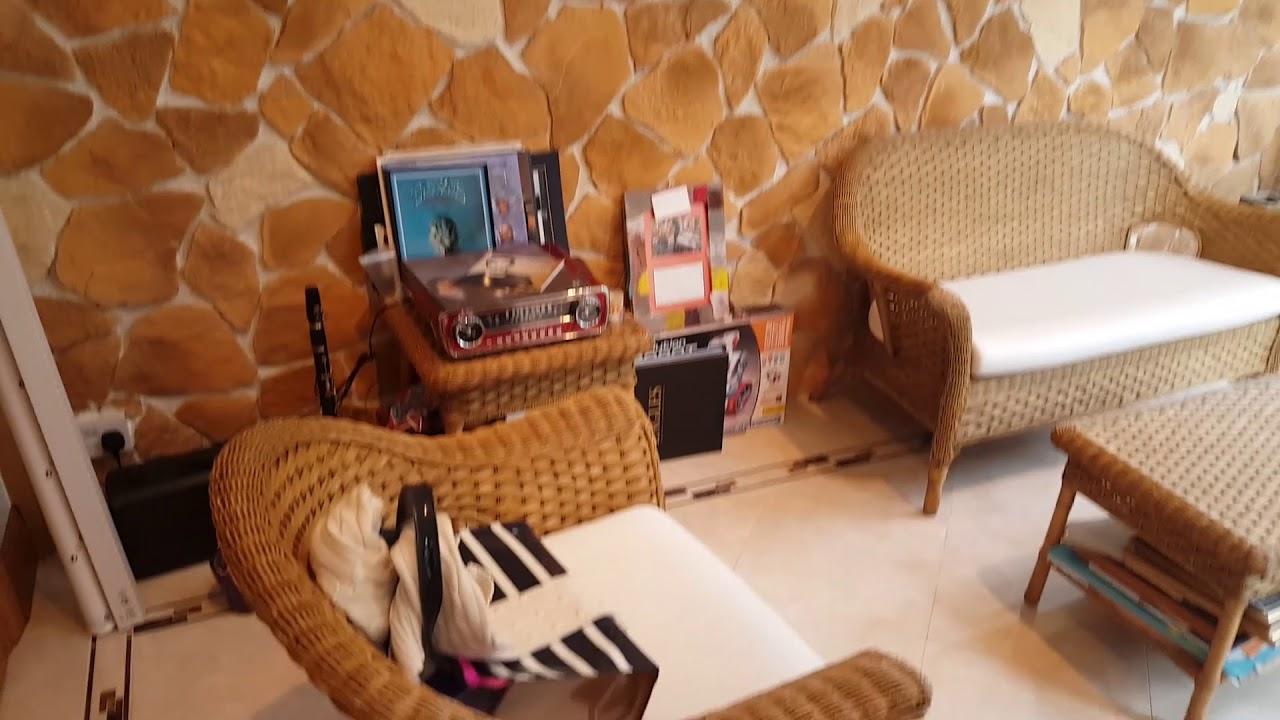 Single Bed in Room to rent in 5-bedroom houseshare in Castleknock