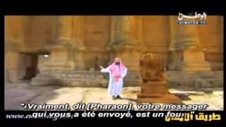 Les Histoires des Prophètes_18[MûssaMoïse]2