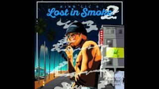 King Lil G - Get Away (Lost In Smoke 2 Album 2016)