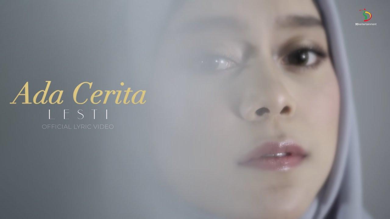 Download Lagu Lesti Ada Cerita