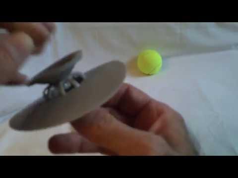 Honana BX-192 Silicone Tappo di Scarico Filtro di Capelli 2 in 1 Deodorante per Lavandino Vasca da Bagno Protezione Drenante