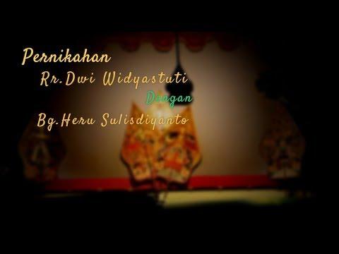 LIVE PERNIKAHAN DWI & HERU//BATAVIA SOUND//BANGLE TANON SRAGEN