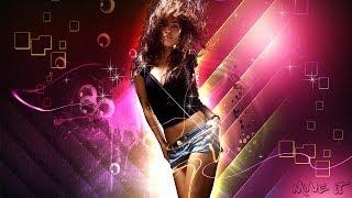 Disco Vs House Mix ~ Dance Mix
