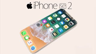 iPhone SE 2 отменен! Пакет Яровой вступил в силу и беспилотник Яндекса