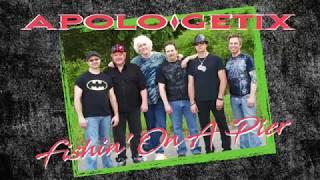 "ApologetiX ""Livin' on a Prayer - Bon Jovi"" PARODY"