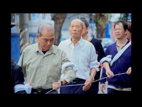 後制影音 | 512李府告別式追思會平面攝影全程紀錄 | 喪禮告別式追思會攝影師 | 林奇遊生命紀實台灣第一品牌