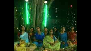 Saat Hi Ghodva Suruj Dev Bhojpuri Chhath Songs [Full Song] I Chhath Pooja - Download this Video in MP3, M4A, WEBM, MP4, 3GP