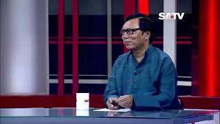 Bangla Talkshow | Late Edition EP 1171 | SATV Talk Show | 19 May, 2019