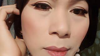 Nàng Trung Hoa xinh đẹp 👧 Linh Tâm