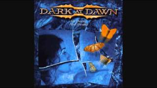 Dark At Dawn - One Night Fall