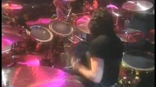 Brian May-Hammer To Fall-Close Live At The Brixton Academy 1993