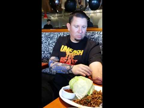 Boric acid kuko halamang-singaw