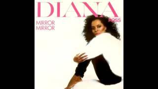 Diana Ross - Mirror, mirror ''Long Version'' (1981)