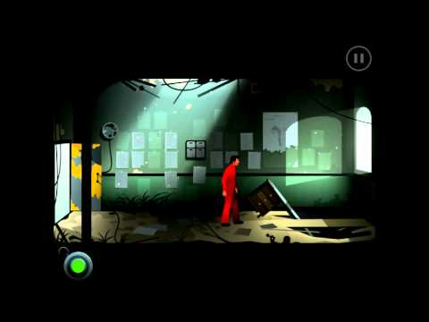 the silent age ios review