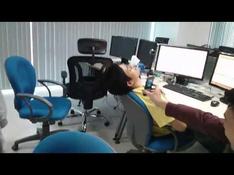 Video of UFart - Fart Sound Free