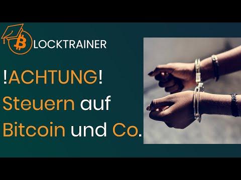 Nemokama bitcoin co