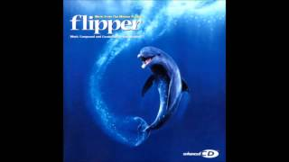 Matthew Sweet - Flipper (Demo Version)