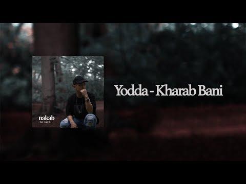 Yodda sex