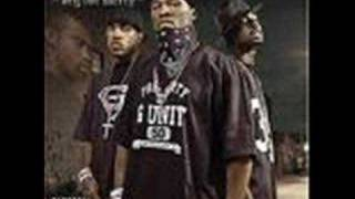 Gunz for Sale - G Unit