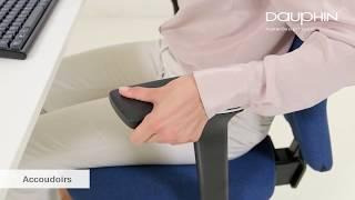 Stilo ES comfort (3D)