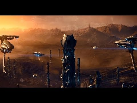 mp4 Krypton Planet, download Krypton Planet video klip Krypton Planet