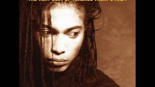Terence Trent D'Arby - Do You Love Me Like You Say? (Masters At Work Remix)