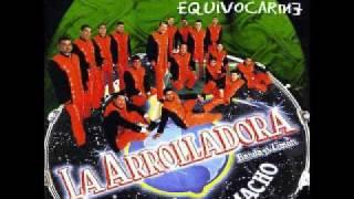 VIEJITAS DE LA ARROLLADORA BANDA EL LIMON DE RENE CAMACHO