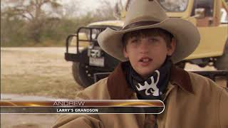 Winchester World Of Whitetail S3E8 Coues Deer In El Paso