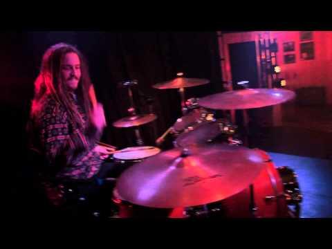 Music 101 presents Harma White at Tractorgrease Studio