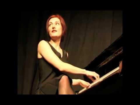 Klavierkabarett video preview