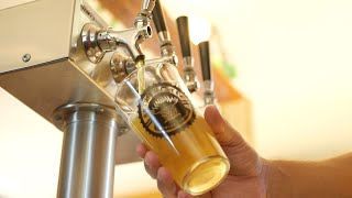 Bullthistle Brewing