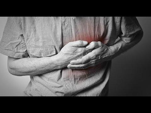 Étape 2 degré de risque dhypertension 2 4