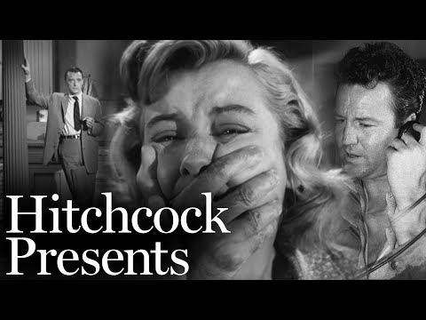 """You Like To Hurt People Don't You? - """"The Creeper"""" 