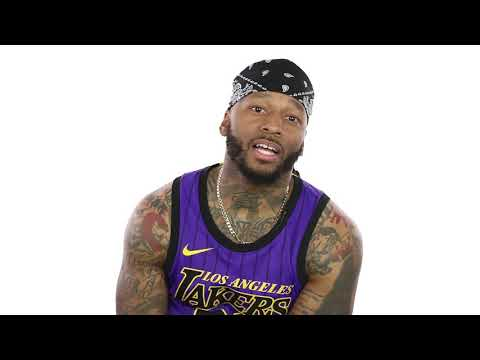 Montana of 300 Recalls Gucci Mane Denying His Request To Rap For Him