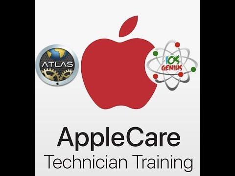 Certifications - Best tools to get Apple Certified 2018 - iOSGenius ...