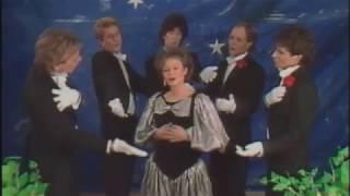 Rocazino - All My Love
