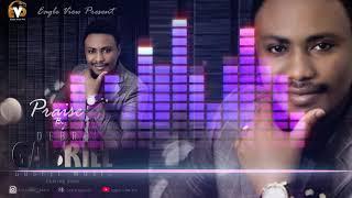 Debro Gabriel   Praise   Fanda Nayo Version Swahili (Official Audio)