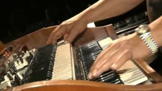 Video Baba Jaga - Live