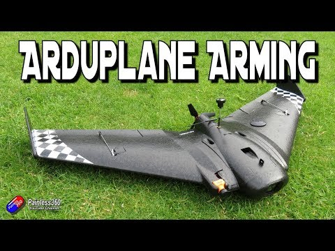 arduplanear-wingmatek-f405wing-build-troubleshooting-arming-problems