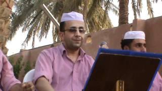 preview picture of video 'العرس الجماعي بريان جويلية عند مازيقو.MPG'