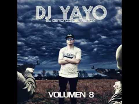22 Esa Mami BIG YAMO DJ YAYO Mp3
