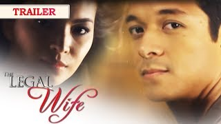The Legal Wife - Trailer