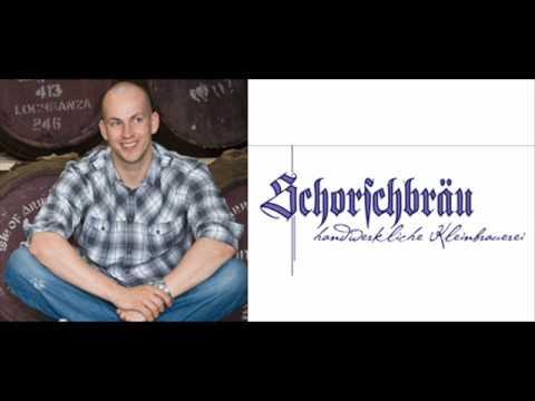 BrewDog, Schorschbraeu discuss Sink the Bismarck! on BBC Radio