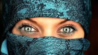 NEW ARABIC HIT! Арабски Кючек 2015