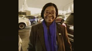 Judith Makwanya Profile