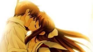 🎶Sex with the Ex- NightCore🎶