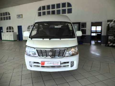 2013 JINBEI HAISE Auto For Sale On Auto Trader South Africa