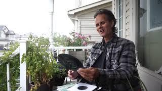 the beatles uk import parlophone 45 rpm 7 inch vinyl records