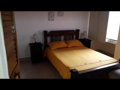 Apartamentos, Alquiler, Bucaramanga - $1.300.000