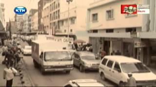 Jaramandia la Uhalifu - Ep# 4 - John Kiriamiti